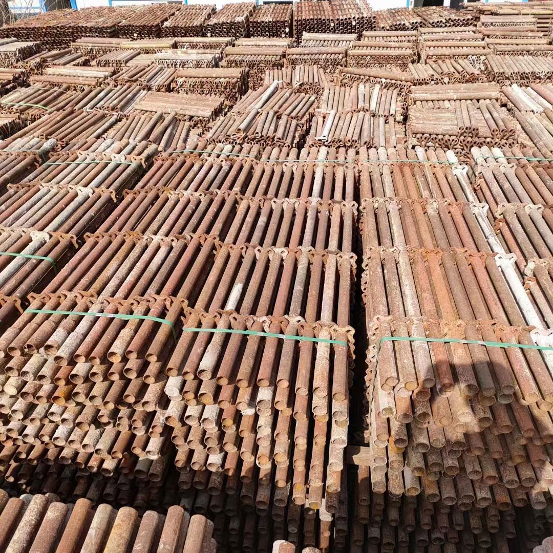 保定脚手架出租安全技术规范  保定出租架子管公司 保定木跳板租赁公司