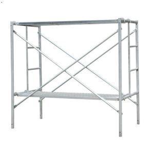 保定白沟出租电动吊篮、架子管、木跳板、脚手架、扣件、丝杠等